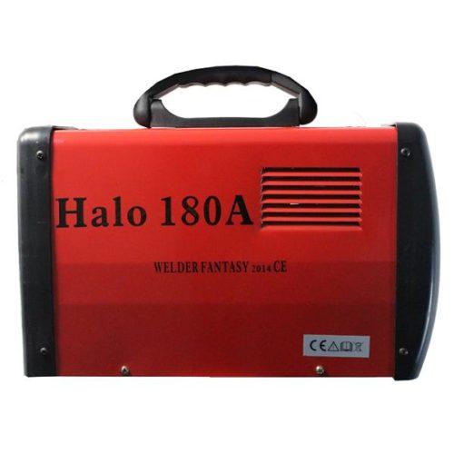 halo-tig_3