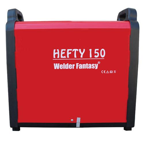 hefty150_2