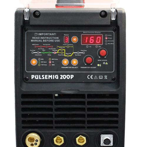 pulsemig_200p_3